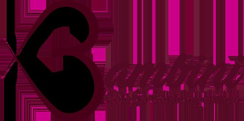 Colégio Contemporâneo Bambini