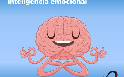Saúde mental e inteligência emocional